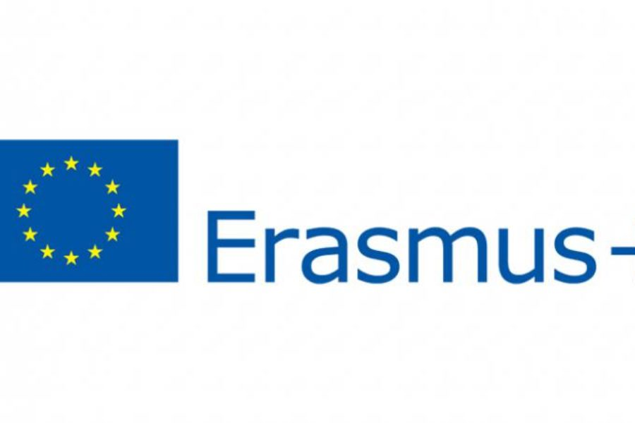 About Erasmus Plus